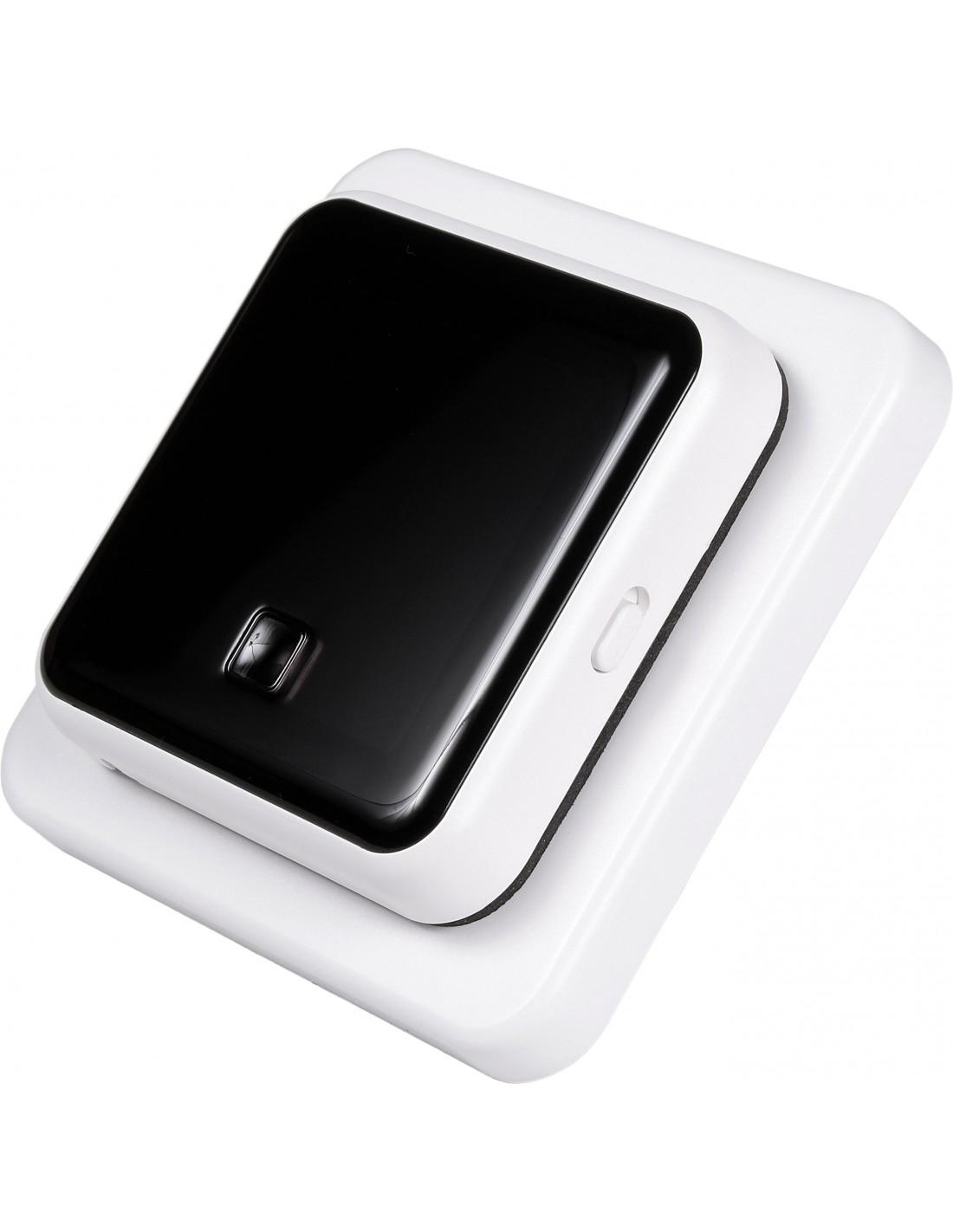 edelstahl rostfrei duschrinne sieme 900 mm clear modernedusche. Black Bedroom Furniture Sets. Home Design Ideas