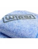 Duschrinne Wiper 1000 mm Classic Pure