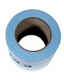 Duschrinne Wiper 500 mm Classic Ponente