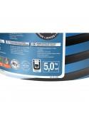 Duschrinne Wiper 1000 mm Classic Ponente