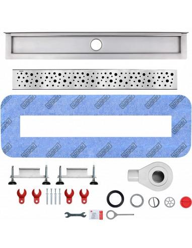 PCI Lastogum Schutzschicht Grau 4 kg