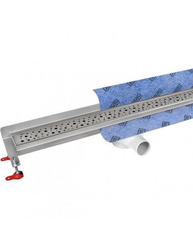PCI Lastogum Schutzschicht Weiß 25 kg