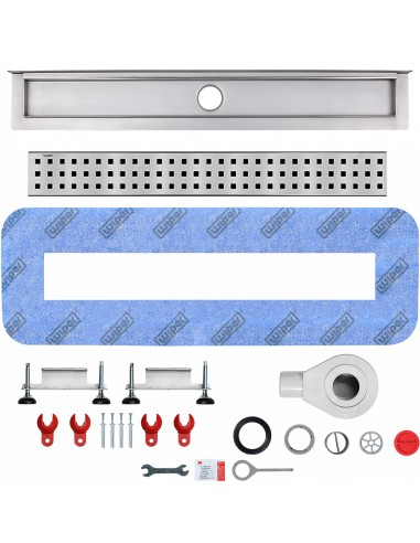 Ausgleichsmörtel PCI Pericret® 25 kg