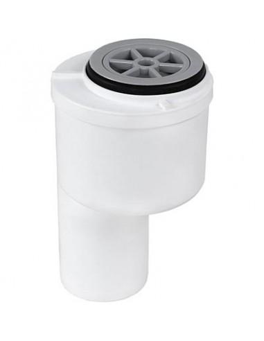 Duschrinne Wiper 900 mm Premium Sirocco