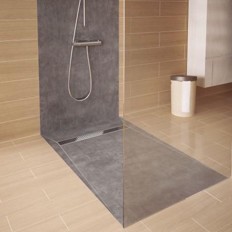 duschelement-wiper-showerlay-900-x-1850-line-sirocco.jpg
