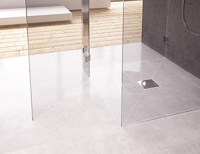 Duschelemente | Moderne Dusche