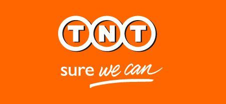 tnt-sure-we-can.jpg